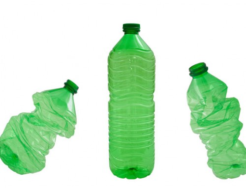 Video: Ist Wasser aus PET Flaschen unbedenklich?
