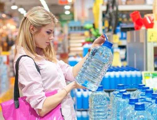 Video: Hormone im Mineralwasser / Trinkwasser?